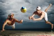 BUN_Volley08_213x277_Amica_39L