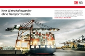 DB Konzernkampagne