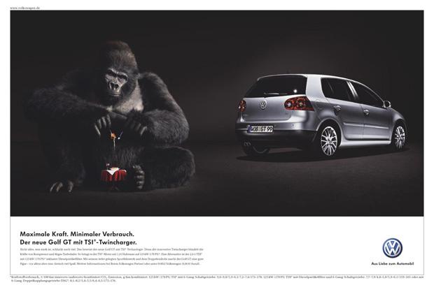 golf-gt-gorilla-motiv-1_web