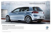 golf-6-design-motiv-1_web