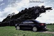 VW Katalog EOS