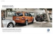 VW Markenkampagne