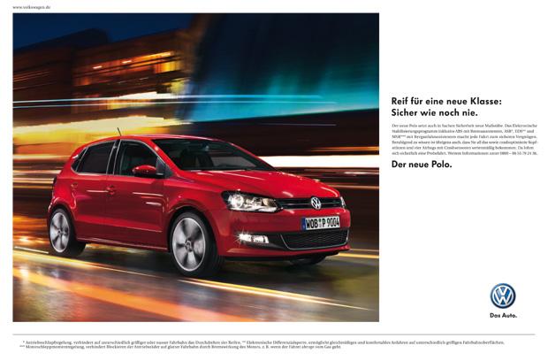 polo-2009-front-fahrt-motiv-1_web