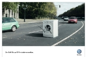 VW Recycling